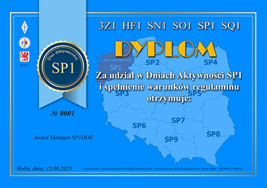 Images: 001_Dyplom_DASP1.jpg