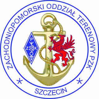 Images: Logo_-_OT14.jpg