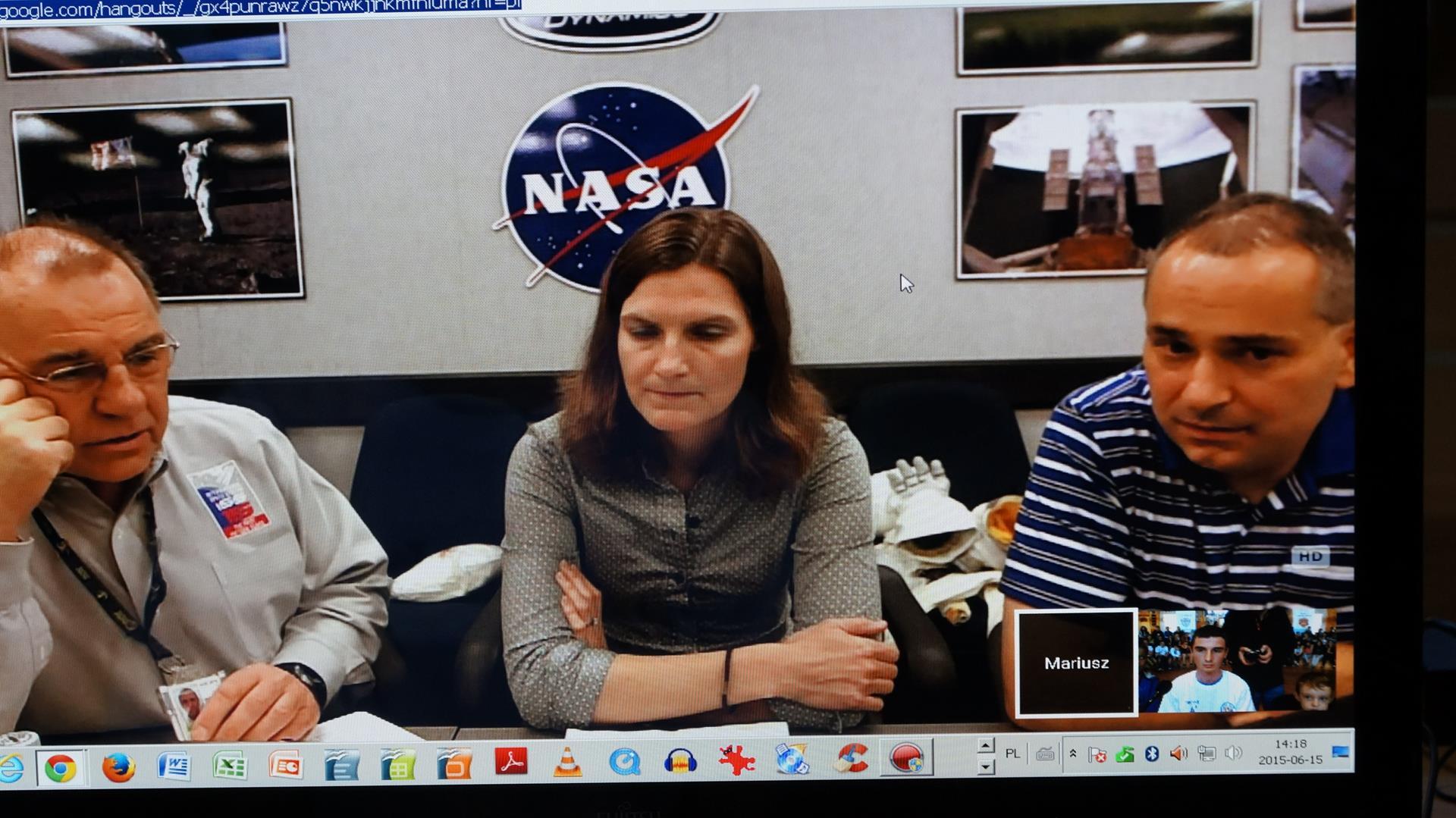 Images: NASA_7.JPG