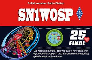 Images: QSL_SN1WOSP_front_a.jpg