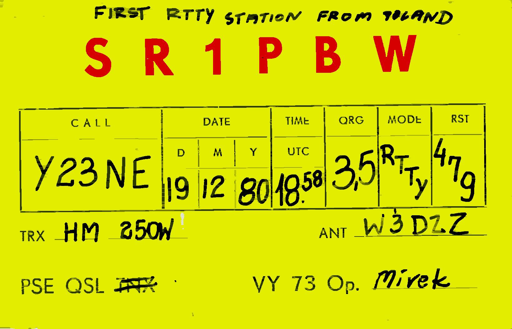Images: SP1PBW-1.jpg