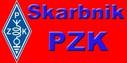 Images: Skarbnik-PZK-red-f-250.jpg